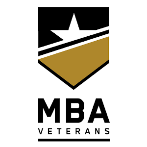 Vets Club - MBA Vets Conference